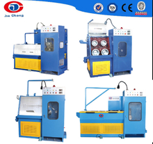 Intermediate&Fine,Fine Wire Drawing Machine